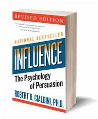 Influence-Robert-Cialdini