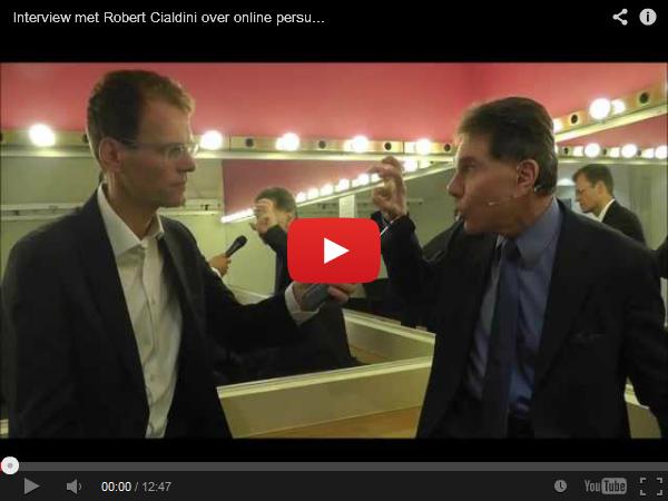 interview_cialdini