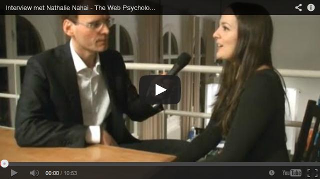 interview_nathalie_nahai