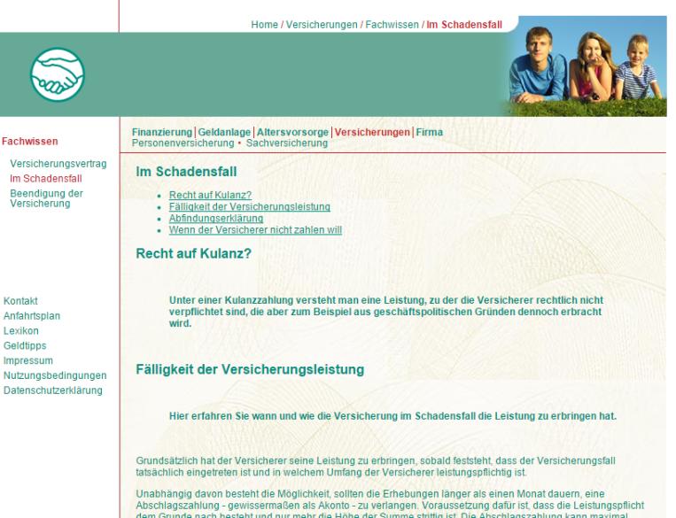 kontrakta_schadensfall_ablehnung_klein_alt