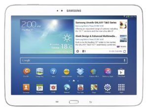 samsung_galaxy_tab_3_10-1-inch_android_tablet