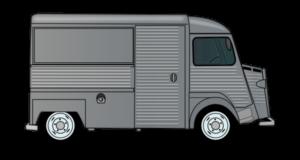 gray-cargo-van-hi
