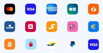 donauweb_payments